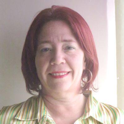 PCD_Marismenya-Soto