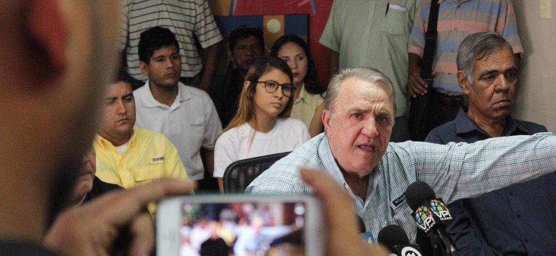 Carlos ALAIMO (3)