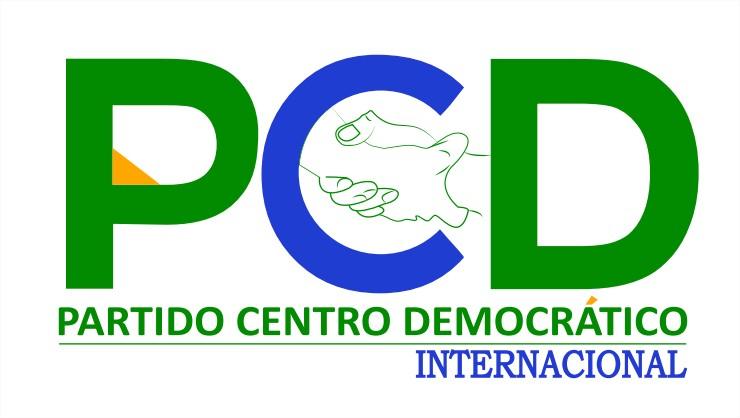 LOGO PARTIDO (1).pdf - Google Chrome (1)