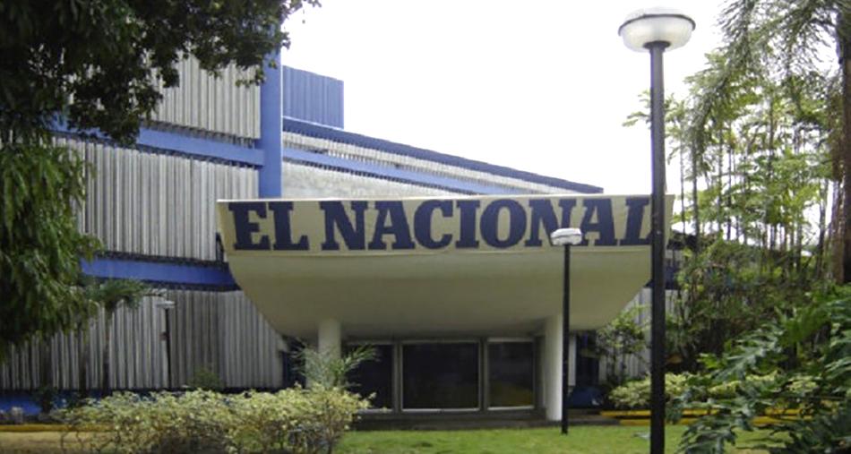 El-Nacional-VEN-TW